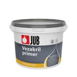 Vezakril primer 5l