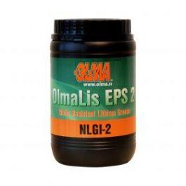 Mast litijeva Olma LIS EP S2 1kg