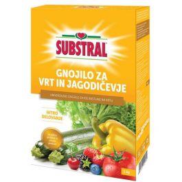 SB mineralno gnojilo za vrt in jagodičevje 1kg