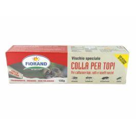 Lepilo za miši Fiorand 125 gr