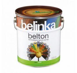 Belton 2,5l št. 2 bor