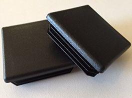 ČEP PVC 35X35 (pak.25)