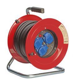 Roleta Kabelska H07RN-F (GUMI) 3X2.5mm2 25m KR403 KONI