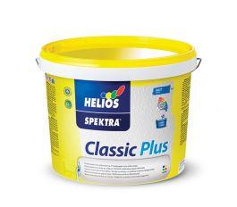 Spektra Classic Plus notranja zidna barva 5l