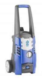 Visokotlačni čistilec Blue Clean 143 AR.
