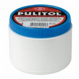 Pasta pulitol 600 gr (1 kar=36kom)