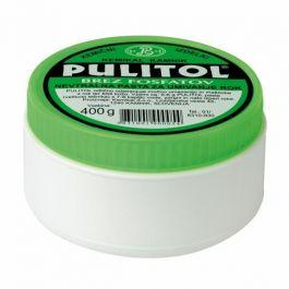 Pasta pulitol 400 GR BF