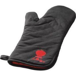 Žar dodatki - zaščitna rokavica BBQ Weber