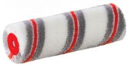 Valjček master 23.cm fi8 solo, za barvanje z disperzijskimi in akrilnimi barvami, tkanina, dolžina dlak 20.mm, beorol