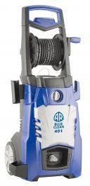 Visokotlačni čistilec Blue Clean 491 AR.