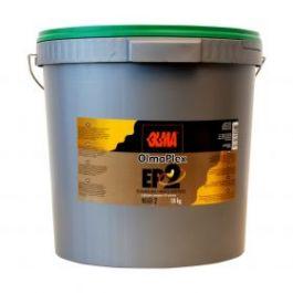 Mast litijeva Olmaplex EP 2 1kg