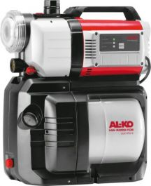 Črpalka hidroforna HW 4000 FCS Comfort,  Al. 4000 L/H