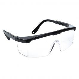 Očala Classic Safety PW33