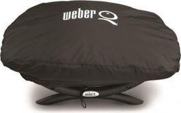 Žar dodatki - pokrivalo za žare Q1000 Weber