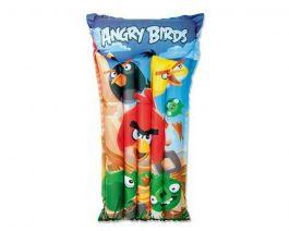 Igrače v displayu sortirane - Angry birds