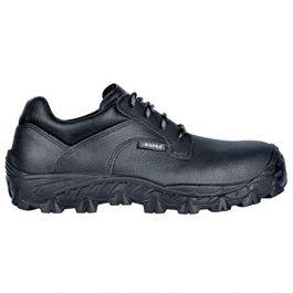 Čevlji nizki NEW BISMARCK S3 SRC št. 44