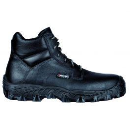 Čevlji polvisoki NEW BAFFIN S3 SRC št. 39