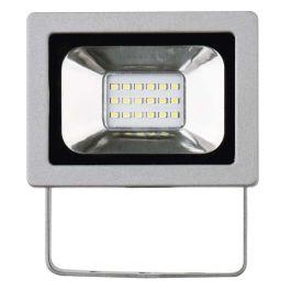 Reflektor LED 10W PROFI Emos