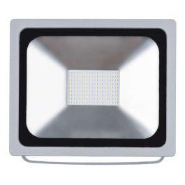 Reflektor LED 50W PROFI Emos