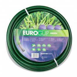 "Cev za zalivanje  Euro guip Green 3/4"" 50 m"