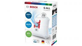 Vrečka za sesalnik Siemens G ALL Bosch