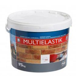 LEPILO KLEJ MULTIRLASTIN 15kg STEGU ST-KL-MEL-015-1