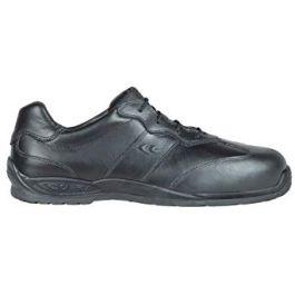 Čevlji nizki LUSSACK O2 SRC FO št.43