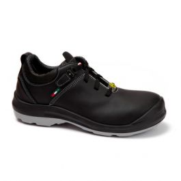 Čevlji nizki SYDNEY S3  ŠT.39