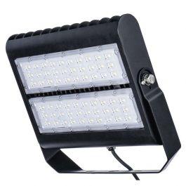 Reflektor LED 100W PROFI PLUS IP65 9500lm 4000K Emos Garancija 5 let