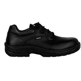 Čevlji nizki AUGUSTUS 02 HRO SRC FO št.36
