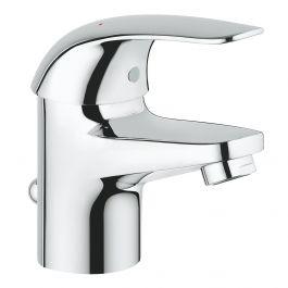 GROHE Euroeco 23262000 enoročna kopalniška armatura za umivalnik
