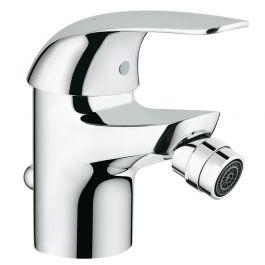 GROHE Euroeco 23263000 kopalniška armatura enoročna za bide