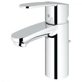 GROHE Eurostyle Cosmopolitan 33552002 kopalniška armatura enoročna za umivalnik S