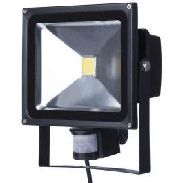 Reflektor LED 30W PIR HOBBY Emos