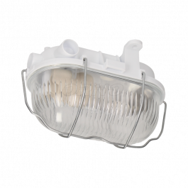 Svetilka ladijska OR-OP-308WSPS 60W E27 IP54