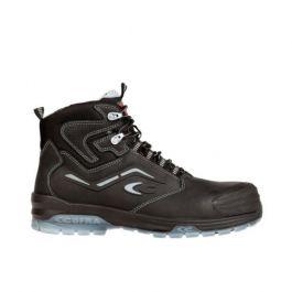Čevlji GIOTTO BLACK S3 CI SRC št.45