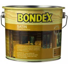 Barva za les Satin Bor 5l Bondex