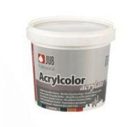 Acrylcolor  0,75l bel  1001