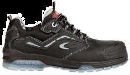 Čevlji nizki MONET BLACK S3 SRC št.40