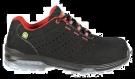 Čevlji nizki SYNTHPOP S1 P ESD SRC  št.40