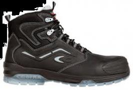 Čevlji GIOTTO BLACK S3 CI SRC št.39