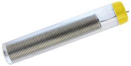 CIN fi1mm za spajkanje brez svinca, 16g tuba