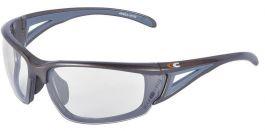 Očala ARMEX TOTAL FRAME-SPORTS (ANTI-SCRATCHUV400)