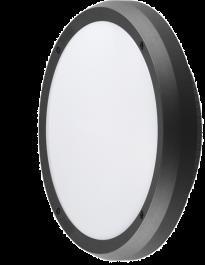 Svetilka LED zunanja P3001 ANTRACIT 13W 4000K IP65