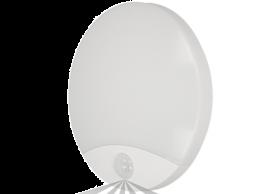 Svetilka LED zunanja  VIRAZON s mikro senz. 15W IP44 OR-PL-6064WLPMR4