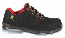 Čevlji nizki SYNTHPOP S1 P ESD SRC  št.38