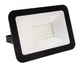 Reflektor IPAD ALU 100W 6000K; 8000lm; IP65