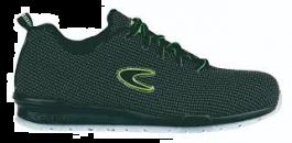 Čevlji nizki LAKE O2 SRC FO št.41