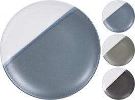 Pladenj  stoneware  27,8cm  (