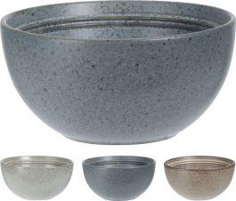 sKLEDA stoneware   500ml  (